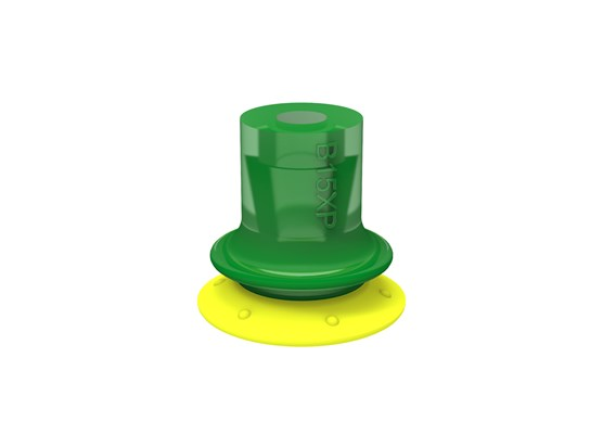 Suction cup B15XP Polyurethane 30/60
