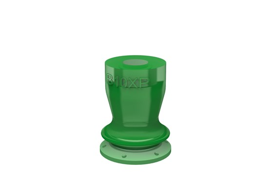 Suction cup B10XP Polyurethane 60