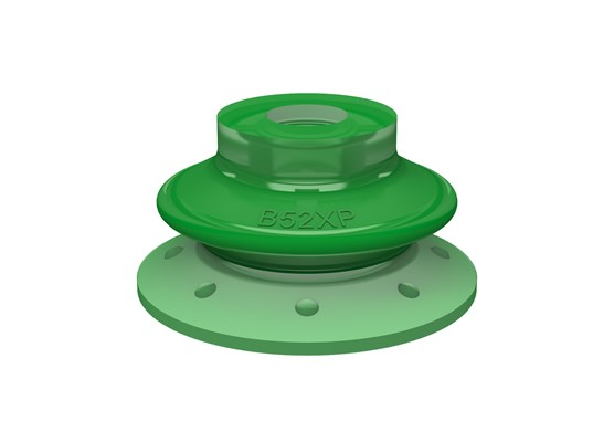 Suction cup B52XP Polyurethane 60