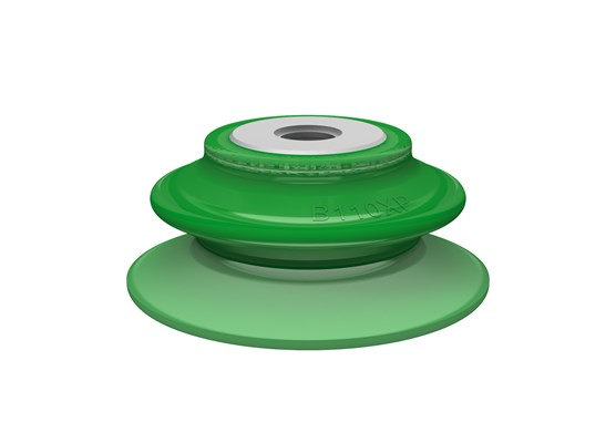 Suction cup B110XP Polyurethane 60