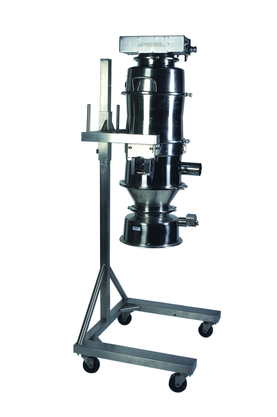 Portable stand C21/C33