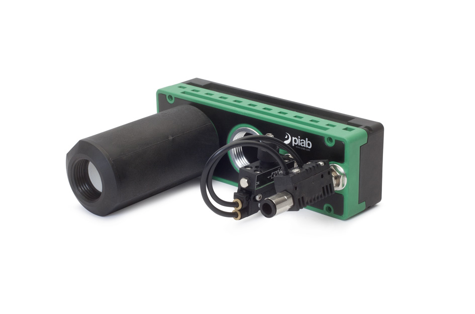piCLASSIC Pi48-3 Energy saving