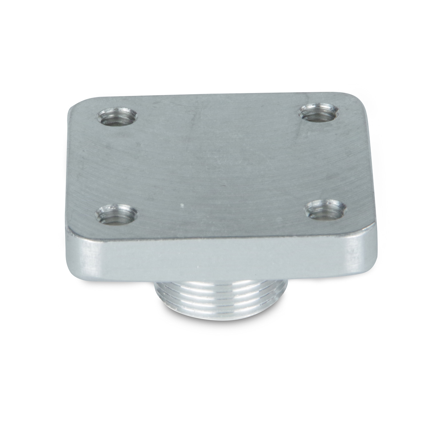 ADZ Short stroke cylinder adapter