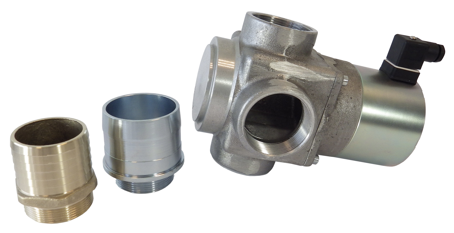 change_over_valve_product