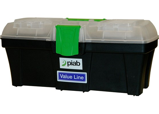 Value Line® whole range kit (metric)